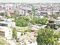 Kars - panoramio - Öner Akgün (9).jpg