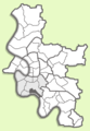 Karte D Flehe.png