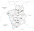 Karte Gemeinde Arni bei Biglen.png