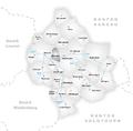 Karte Gemeinde Böckten.png
