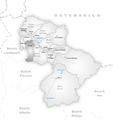 Karte Gemeinde Furna.png