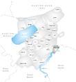 Karte Gemeinde Kleinbösingen.png