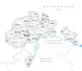 Karte Gemeinde Löhningen.png