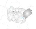 Karte Gemeinde Langwies.png
