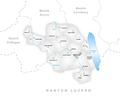 Karte Gemeinde Leimbach.png