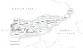 Karte Gemeinde Saicourt.png
