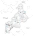Karte Gemeinde Ursy.png