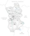 Karte Gemeinde Zell LU.png