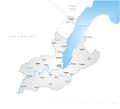 Karte Kanton Genf.png