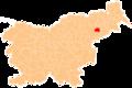 Karte Kidricevo si.png