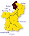 Karte Kreis Saarpfalz-Kreis Bexbach.png