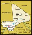 Karte Mali.png
