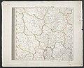 Karte von Deutschland, dem Königr. der Niederlande und der Schweiz - Nevers, Clermont, Dijon, Macon 02.jpg