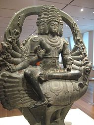 Kartikeya - Wikipedia