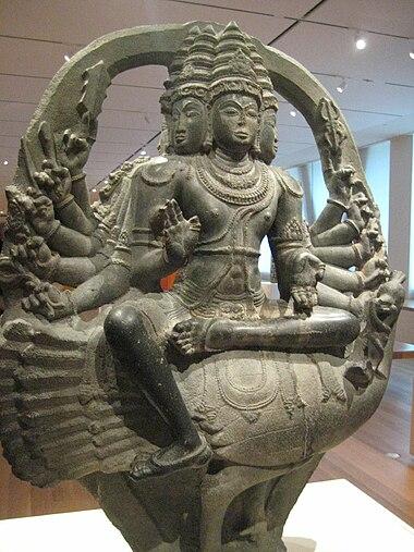 Kartikeya - WikiMili, The Free Encyclopedia