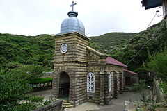 Kashiragashima Church-2.JPG