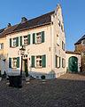 Kaster - Hauptstraße 7 Bauernhof, Alt-Kaster.jpg