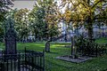Katarina Kyrka begravningsplats.jpg