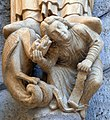 Katedrála v Chartres 04.jpg