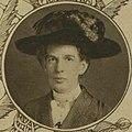 Katharine Wallas.jpg