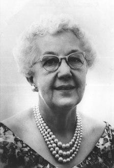 Katherine Van Winkle Palmer.tif