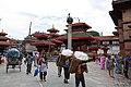 Kathmandu, Nepal (4570616186).jpg