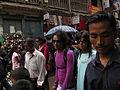 Kathmandu Nepal (5116200127).jpg