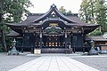 Katori Shrine 04.jpg