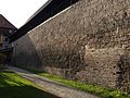 Kaufbeuren, Stadtmauer AH8.JPG