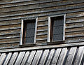 Kaupanger-stavkyrkje-2015-2-2.jpg