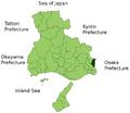 Kawanishi, Hyogo.png