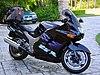 Kawasaki ZZR1100 01.jpg