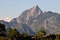 Kaya Düldülü Dağı - Rocky Duldul Mt 04.JPG