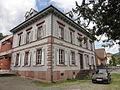 Kaysersberg rFerrenbach 2.JPG