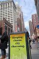 Keep Charm City Charming.jpg