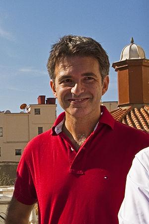 Gibraltar Social Democrats