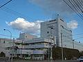 Keiyukai Sapporo Hospital.jpg