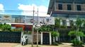 Kekirawa view38.png