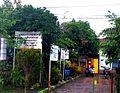Kel. Simarito, Kecamatan Siantar Barat, Pematangsiantar.jpg