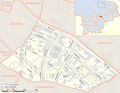 Keldrimäe asumi kaart.png
