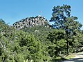 Kemer - panoramio (54).jpg