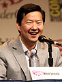 Ken Jeong by Gage Skidmore.jpg