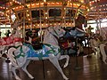 Kennywood carousel (2721037709).jpg