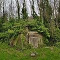 Kensal Green Cemetery (40592866143).jpg