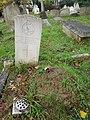 Kensal Green Cemetery 20191124 125501 (49117811398).jpg