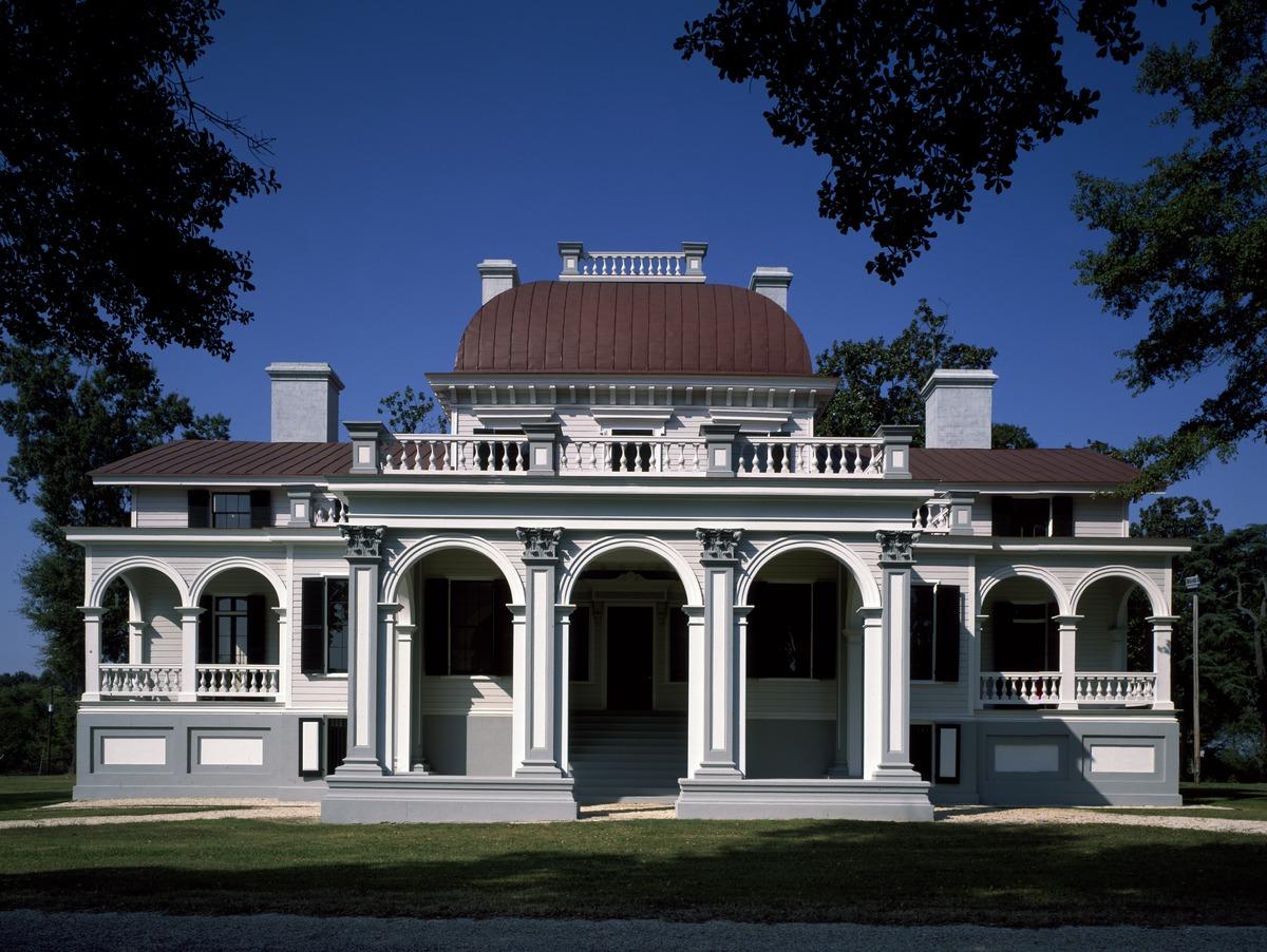 Kensington plantation house wikipedia for The kensington house