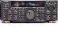 Kenwood TS-870S.png