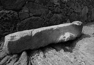 ancient Hawaiian noble