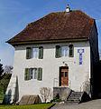 Keramikmuseum Matzendorf.jpg