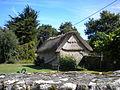 Kerhinet, maison traditionnelle 03.jpg